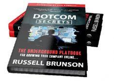 Is DotCom Secrets A Scam?