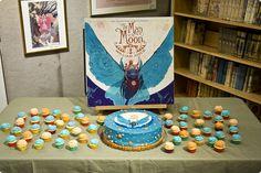 Books Of Wonder - Birthday Parties at Books of Wonder