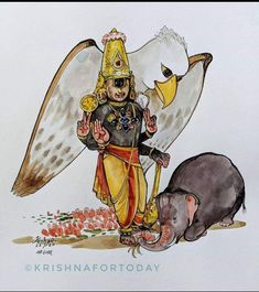 Indian Traditional Paintings, Indian Art Paintings, Lord Krishna Hd Wallpaper, Lord Vishnu Wallpapers, Tanjore Painting, Krishna Painting, Lord Rama Images, Pagan Gods, Ganesha Art