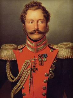 "imperial-russia: "" ""Grand Duke Mikhail Pavlovich of Russia "" Michael Pavlovich was born at St. Petersburg on January 28, 1798 (O.S). As was the case with all Russian grand dukes, Michael entered the imperial army at an early age. At the time of the..."