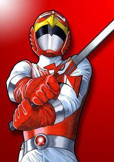 Red Falcon All Power Rangers, Fan Fiction, Kamen Rider, Drawing Ideas, Spiderman, Random Stuff, Japan, Drawings, Anime