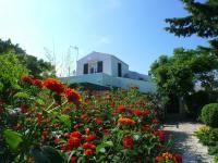 Preciosa finca de estilo  menorquín en plena naturaleza cerca del pueblo de Sant Lluís