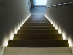 Afbeeldingsresultaat voor trap led-verlichting