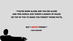 Don-Draper-Quotes-Poster.jpg (1920×1080)