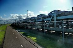 #car moving quotes  autocartransport.com