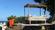 Beach Yoga Retreat - Yoga Holidays   Sardinia Yoga Italy