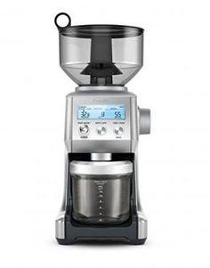Breville-The-Smart-Grinder-Pro-Cofee-Bean-Grinder-0