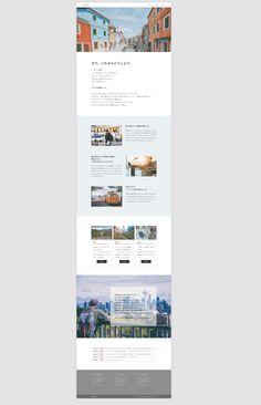 Design Responsive, Ecommerce Web Design, Responsive Web Design, Web Layout, Page Layout, Layout Design, Blog Design, Web Design Inspiration, Portfolio Design