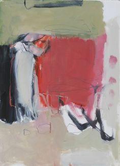 """Dawn on Another Day"" by Clara Blalock   dk Gallery   Marietta, GA"