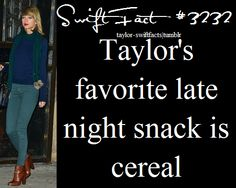Me Coco pops All About Taylor Swift, Taylor Swift Facts, Taylor Swift Quotes, Taylor Alison Swift, I Am A Queen, She Song, Celebs, Celebrities, Favorite Person