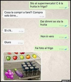 Immagini da mandare 806555 Funny Images, Funny Photos, Italian Memes, Serious Quotes, Wolfstar, Funny Scenes, Wallpaper Iphone Cute, Funny Moments, Funny Things