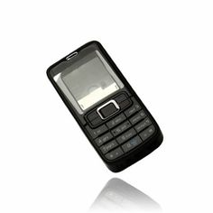 Online b2b directory of mobile phone accessories manufacturer. Get details of all mobile phone accessories supplier, exporter, traders, buyers and sellers companies.