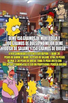 imagen shout Teen Wolf Memes, Dankest Memes, Funny Memes, Spanish Memes, Comedy Central, Troll, Besties, Funny Pictures, Wattpad