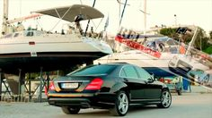 Rent a car in Chalkidiki, Greece ‎ Vehicles, Car, Automobile, Autos, Cars, Vehicle, Tools