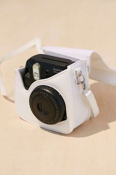 Fujifilm Instax Mini 8 Camera Case from Urban Outfitters