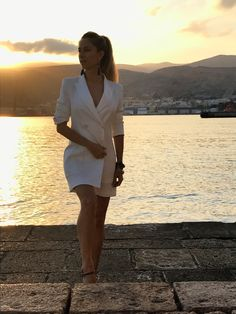 Sol y Asfalto – Tu blog de moda. El sitio donde tomar ideas para vestirte en diferentes ocasiones.