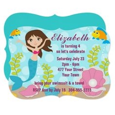 pool party invitations pool party boy card pool birthday party