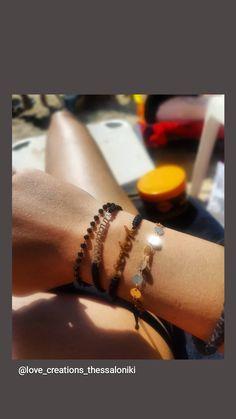 Handmade Accessories, Cuff Bracelets, Jewelry, Jewlery, Jewerly, Schmuck, Jewels, Jewelery, Fine Jewelry