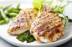 Male and Female Nutrition Differences Diet Male and Female Nutrition Differences. Fat loss versus muscle building--what to eat and when.Diet Male and Female Nutrition Differences. Fat loss versus muscle building--what to eat and when. Healthy Grilling Recipes, Healthy Dishes, Lean Meat Recipes, Keto Recipes, Healthy Eating, Pesto Chicken, Marinated Chicken, Glazed Chicken, Grilled Chicken