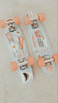 Cute Patterns Wallpaper, Aesthetic Pastel Wallpaper, Aesthetic Backgrounds, Aesthetic Wallpapers, Orange Aesthetic, Summer Aesthetic, Boho Aesthetic, Aesthetic Clothes, Aesthetic Images