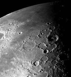 PLANDAL LAND - Fotoalbum - vesmír - vesmír - měsíc.jpg
