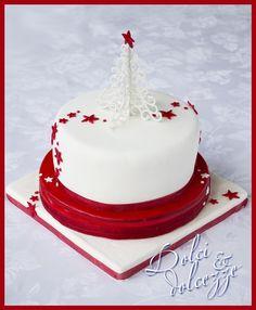 torta di capodanno 2014