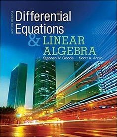 Sociology in our times the essentials 10th edition free ebook differential equations and linear algebra 4th edition fandeluxe Gallery