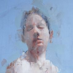 Google Image Result for http://cdnimg.visualizeus.com/thumbs/28/a9/art,alex,kanevsky,contemporary,art,figurative,painting,portrait-28a903fe5277bc1fc838838166bf706b_h.jpg