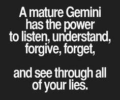 Yep...so be warned...