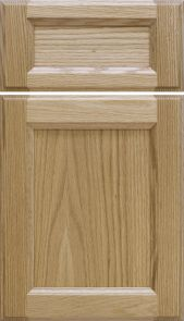 M and J Woodcrafts - Your Wholesale Cabinet Door Manufacturers & M and J Woodcrafts - Your Wholesale Cabinet Door Manufacturers | Cửa ...