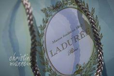 Ladurée on avenue Champs-Élysées. | Paris Travel