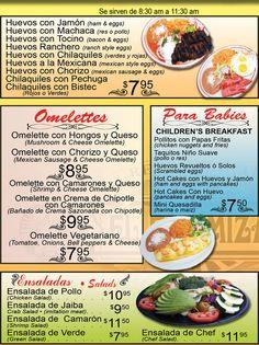 dieta vegetariana desayuno desayuno cena