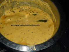 Ethnic Recipes, Blog, Blogging