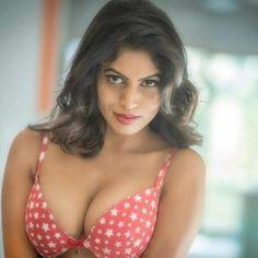 South Indian Actress NABHA NATESH PHOTO GALLERY  | IMAGES.NEWS18.COM  #EDUCRATSWEB 2020-09-20 images.news18.com https://images.news18.com/telugu/uploads/2020/01/Nabha-Natesh-dfsfs-1.jpg