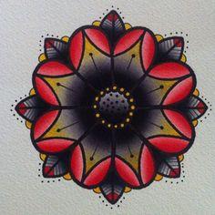 Alex Strangler- next tattoo hopefuly!
