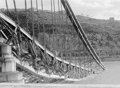 """Képtalálat a következőre: """"elizabeth bridge Bridge, Bridge Pattern, Attic"""