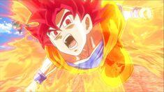 Dragon Ball Wiki is a community-generated website for the Shonen Jump anime and manga, featuring Goku, Vegeta, Piccolo, Gohan. Goku Super Saiyan, Super Goku, Goku Saiyan, Akira, Dragon Ball Z, Dbz, Goku Vs Beerus, Majin Boo, Goku Wallpaper