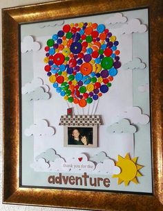 Diy gifts for boyfriends a pinterest collection by lorris menapace diy your photo charms compatible with pandora bracelets my buttons project ginormous scrapbook page for my wall solutioingenieria Choice Image