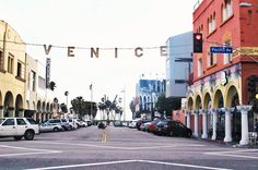 Image result for venice beach