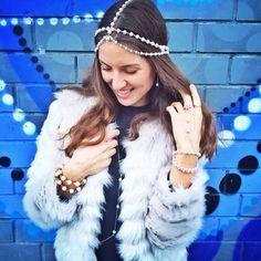 Russian jewelry designer Mira Solnyshko. Ask for price.
