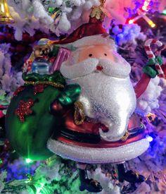Christmas Popcorn, Christmas Snacks, Diy Christmas Ornaments, Christmas Decorations, Holiday Decor, Christmas To Do List, Christmas Mood, All Things Christmas, Merry Christmas