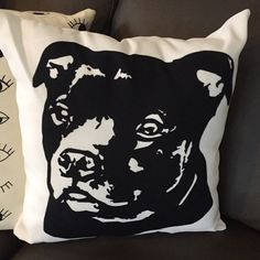 Holly McArthur added a photo of their purchase Personalised Gifts, Handmade Gifts, Throw Pillows, Trending Outfits, Unique Jewelry, Vintage, Personalized Gifts, Kid Craft Gifts, Toss Pillows