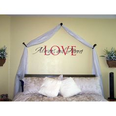This is cute..not sure if I have the wall space though...