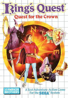 king-s-quest-quest-for-the-crown-usa.png (350×503)