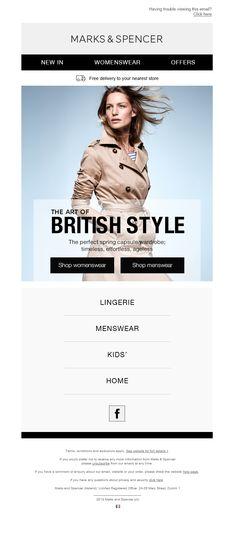 160221_British_Style_FR_EN_V1