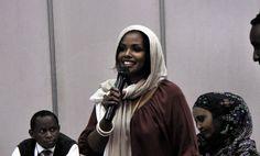 Somali times