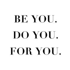 69 trendy quotes happy inspiration sayings New Quotes, Girl Quotes, Happy Quotes, Quotes To Live By, Positive Quotes, Funny Quotes, Inspirational Quotes, Motivational Quotes, The Words