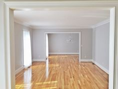 Image result for paint colors for light wood floors