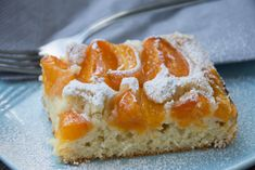 Recipe Collection, Baking Recipes, French Toast, Food And Drink, Pie, Favorite Recipes, Sweets, Bread, Breakfast