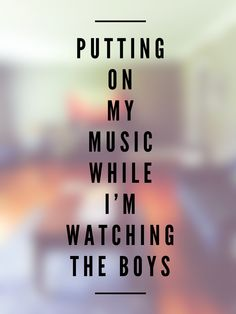 Lana del Rey. Music To Watch Boys To. #MTWBT